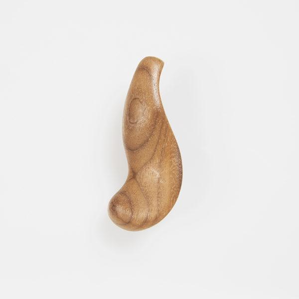Maria Walnut wood