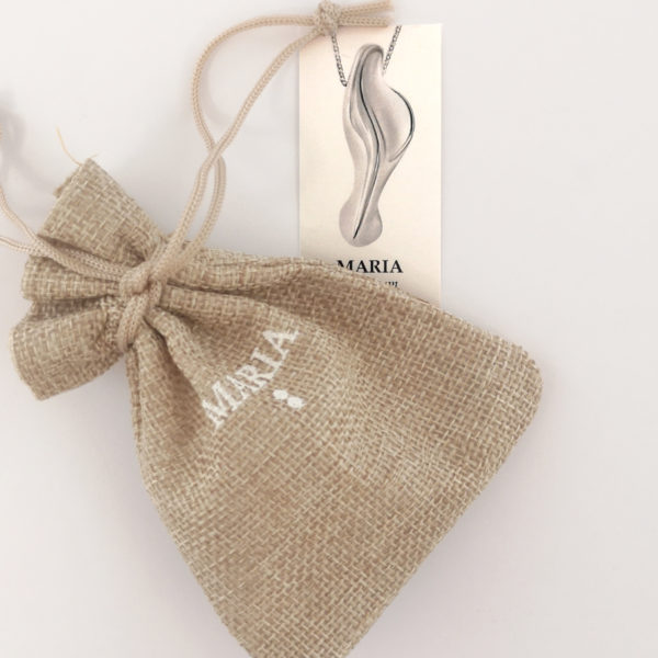 fabric-bag-sand-color-with-silk-screened-maria-marking-and-artist-certificate