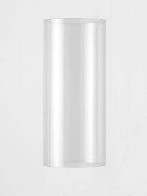 a-transparent-cylinder-6.30-in-height-to-support-the-maria-icon-standing-upright-when-it-is-not-contained-by-the-hands-2