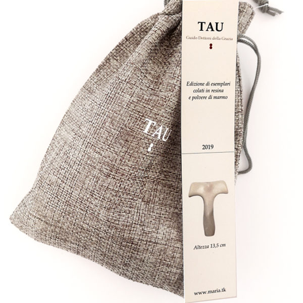 certificate-of-the-artwork-maria-tau-0.9-inches-and-fabric-bag-sand-color