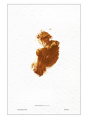 terra-de-sineu-4-digital-fine-art-signed-limited-edition-of-9-numbered-copies-printing-surfaces-on-hahnemühle-paper-no-frame