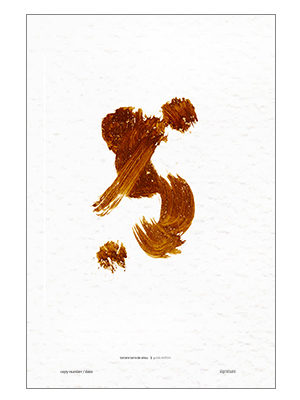 terra-de-sineu-3-digital-fine-art-signed-limited-edition-of-9-numbered-copies-printing-surfaces-on-hahnemühle-paper-no-frame