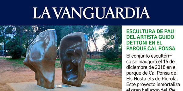 News in La Vanguardia