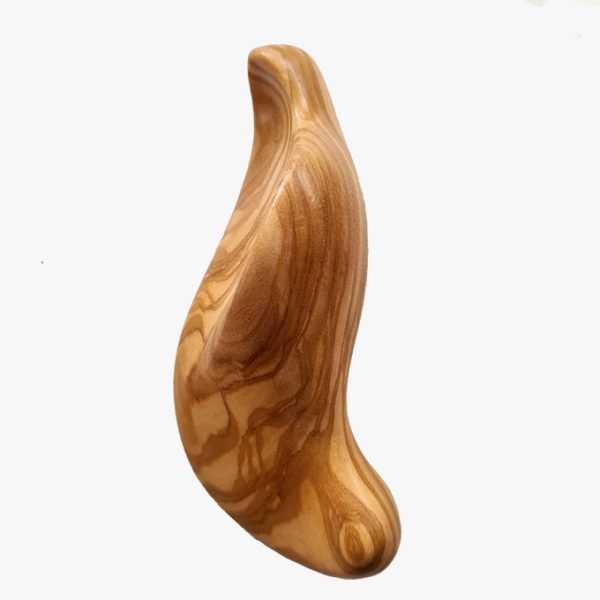 the-handheld-icon-of-mary-signed-edition-carved-in-olive-wood-from-umbria-italy-she-is-expecting